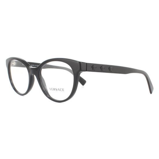 Versace 3250 Glasses Frames