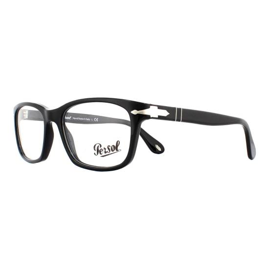 Persol PO3012V Glasses Frames