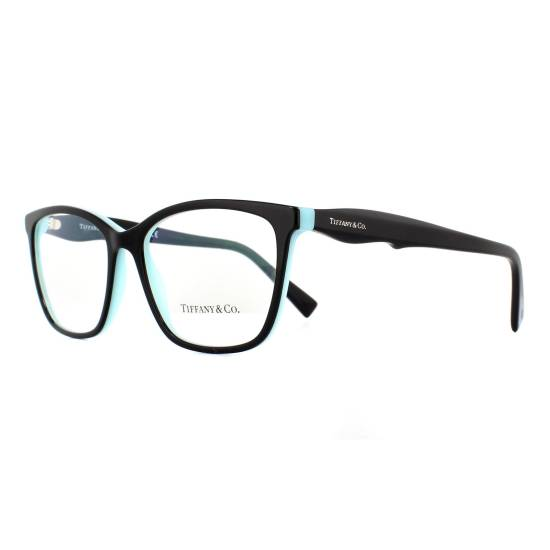 Tiffany TF2175 Glasses Frames