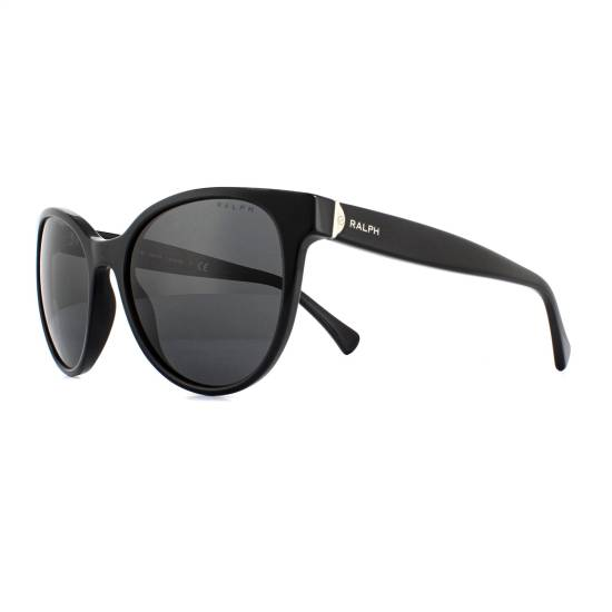Ralph by Ralph Lauren RA5250 Sunglasses