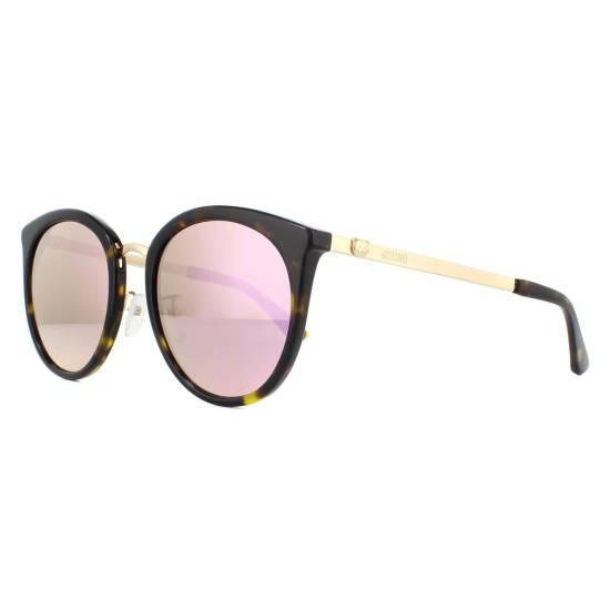 Moschino MOS045/F/S Sunglasses