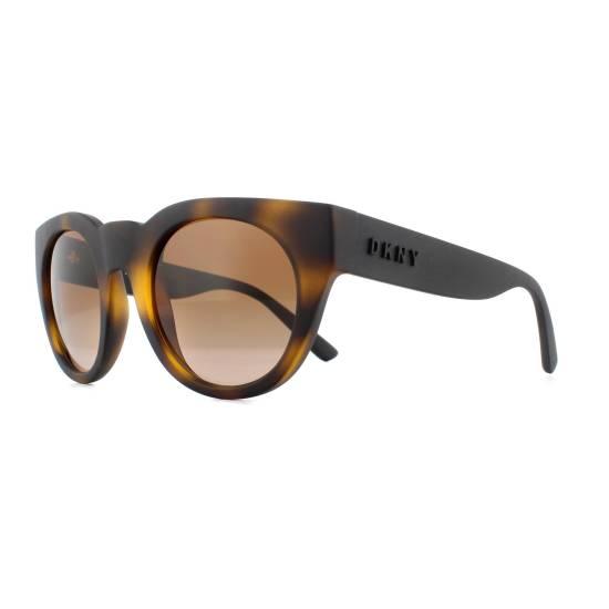 DKNY 4153 Sunglasses
