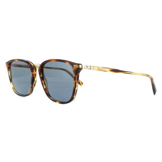 Salvatore Ferragamo SF910S Sunglasses