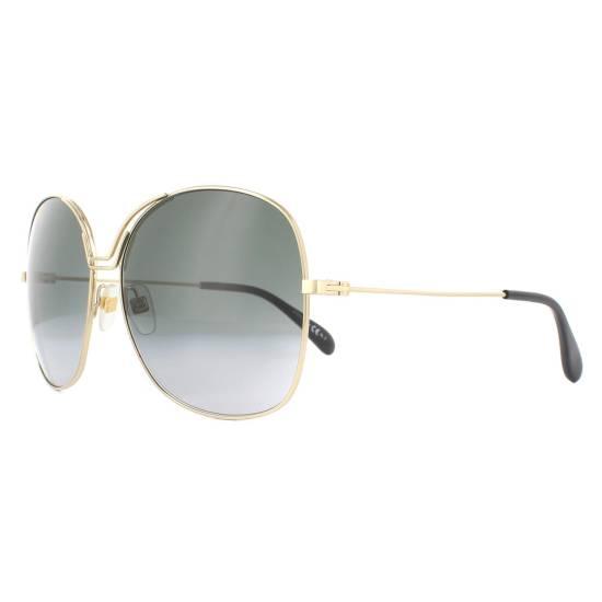 Givenchy GV7144/S Sunglasses