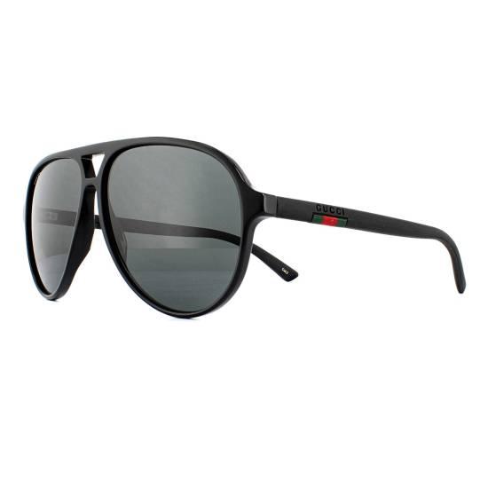 Gucci GG0423S Sunglasses