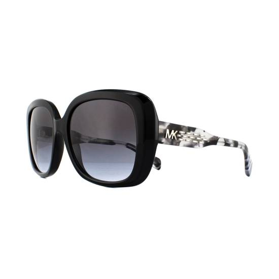 Michael Kors Klosters MK2081 Sunglasses