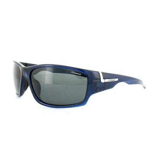 Polaroid Sport P7407 Sunglasses