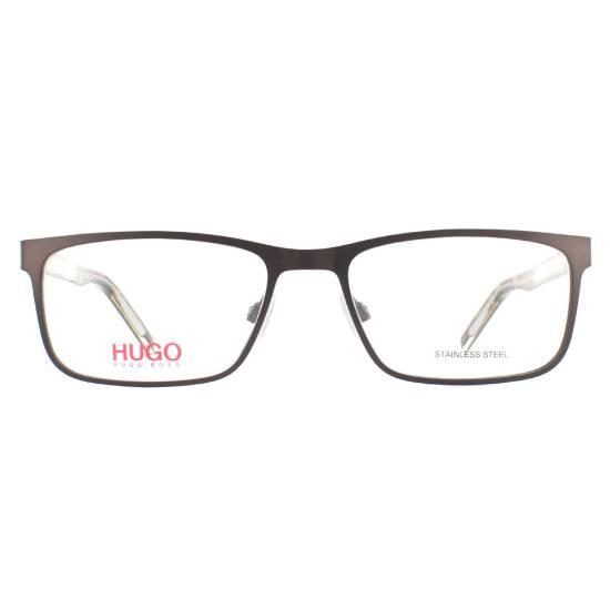 Hugo By Hugo Boss HG 1005 Glasses Frames