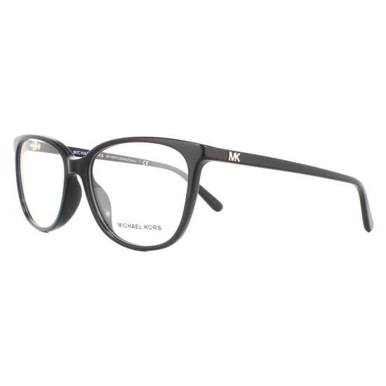 Michael Kors Santa Clara MK4067U Glasses Frames