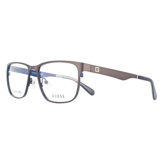 Guess GU1926 Glasses Frames