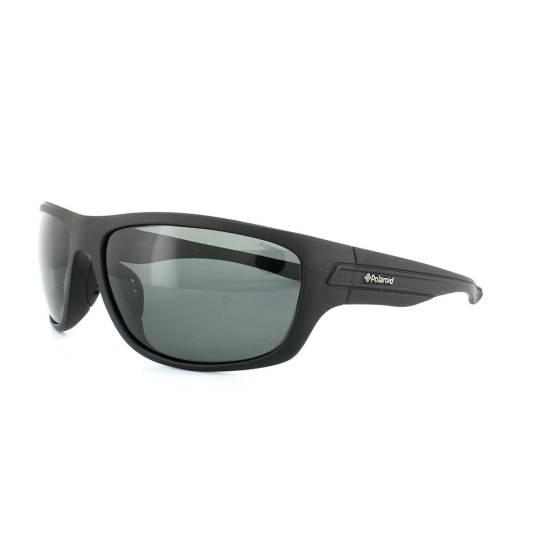 Polaroid Sport P8250 Sunglasses