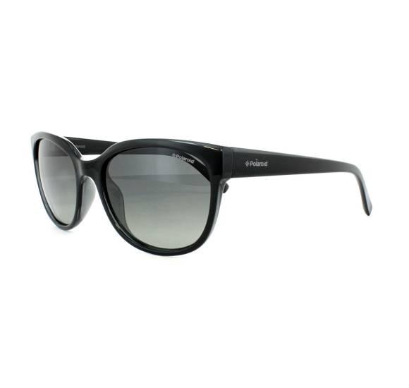Polaroid PLD 4030/S Sunglasses
