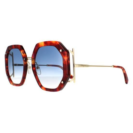 Salvatore Ferragamo SF940S Sunglasses