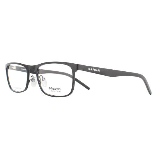 Polaroid PLD D325 Glasses Frames