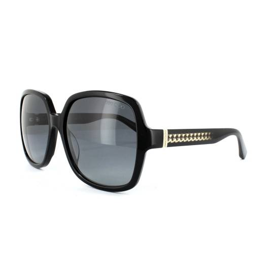 Jimmy Choo Patty Sunglasses