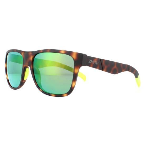 Smith Lowdown/N Sunglasses