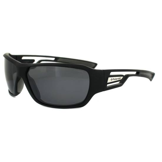 Polaroid Sport P7401 Sunglasses