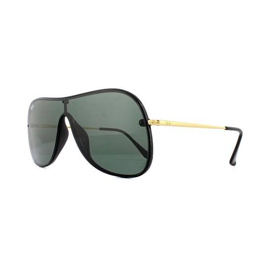 Ray-Ban RB4311N Sunglasses