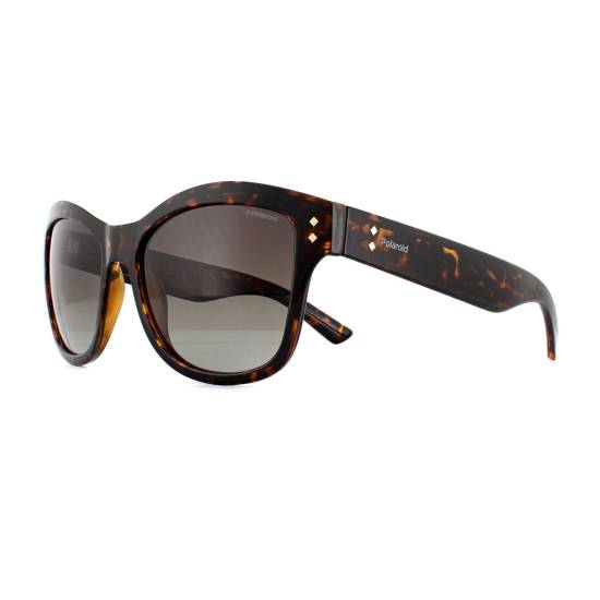 Polaroid PLD 4034/S Sunglasses