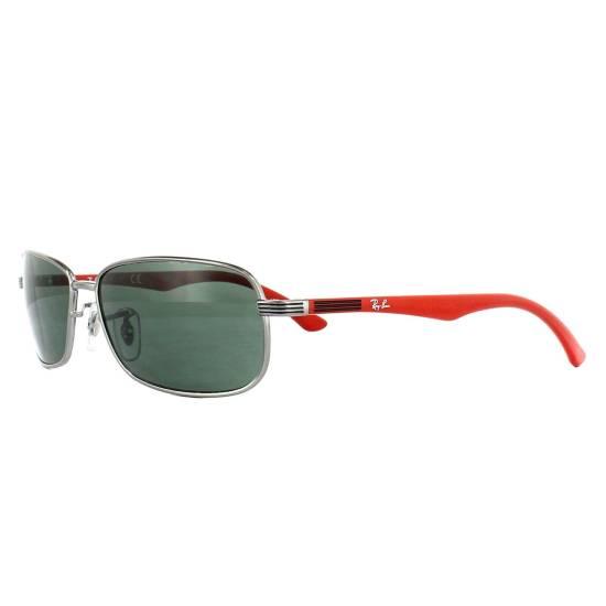 Ray-Ban Junior RJ9531 Sunglasses