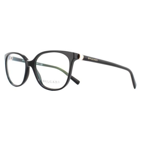 Bvlgari BV4129 Glasses Frames