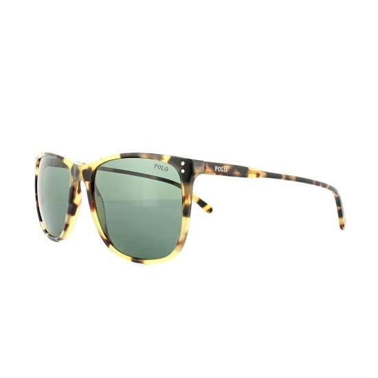 Polo Ralph Lauren PH4102 Sunglasses