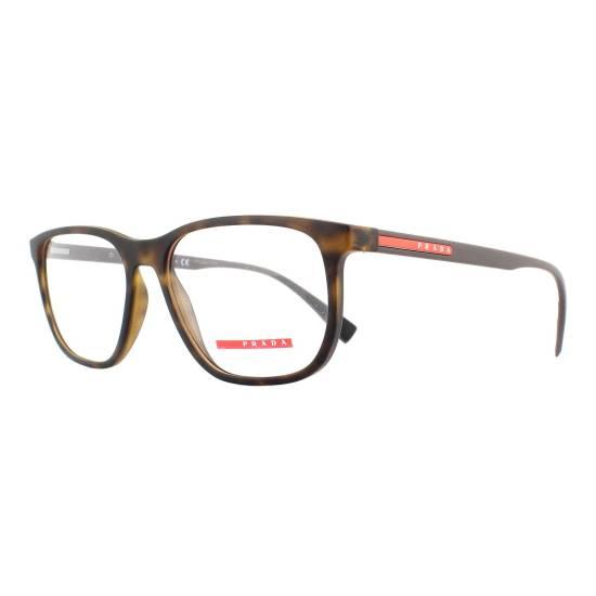 Prada Sport PS05LV Glasses Frames