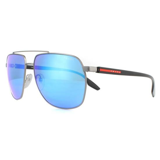 Prada Sport PS55VS Sunglasses