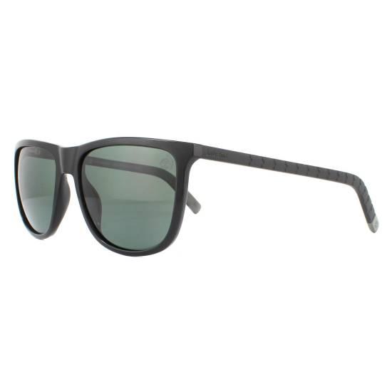 Timberland TB9221 Sunglasses