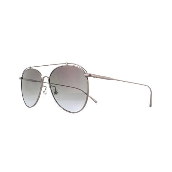 Calvin Klein CK2163S Sunglasses