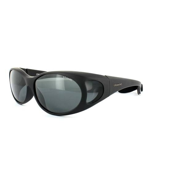 Polaroid Suncovers Fitover PLD P8900 Sunglasses