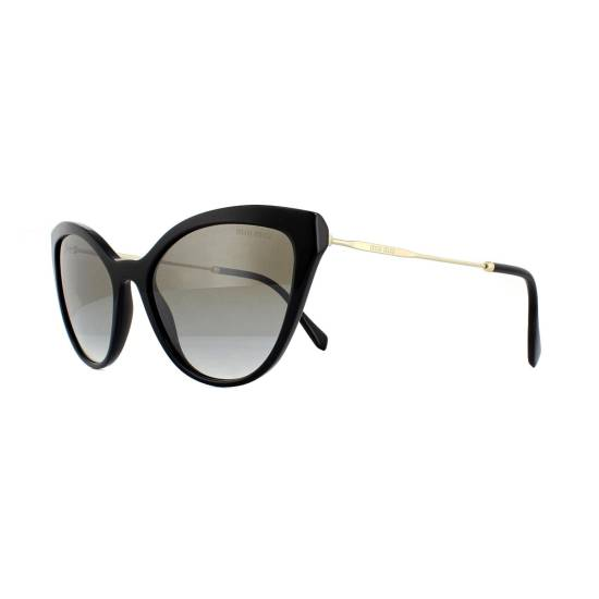 Miu Miu MU03US Sunglasses