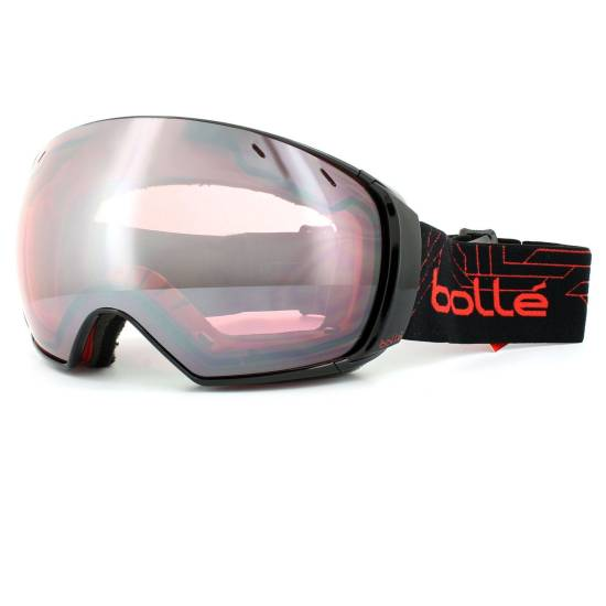 Bolle Virtuose Goggles