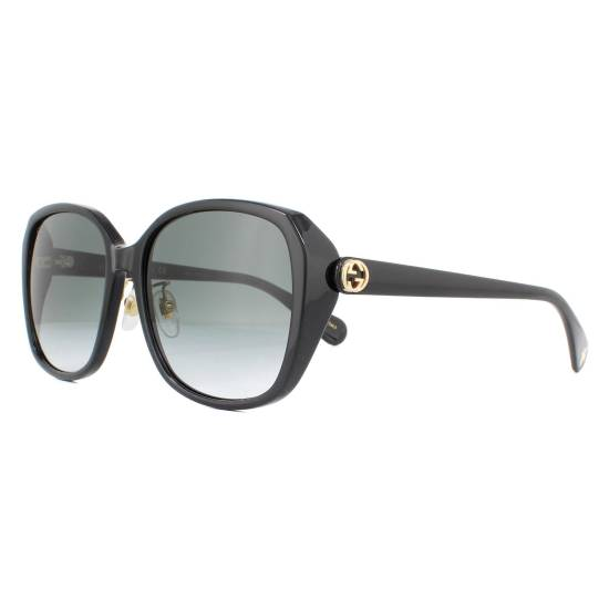 Gucci GG0371SK Sunglasses