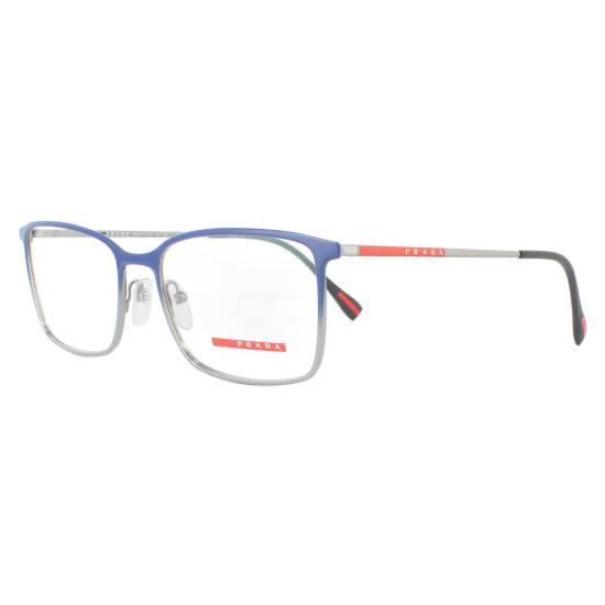 Prada Sport PS51LV Glasses Frames