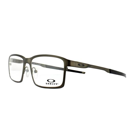 Oakley Base Plane Glasses Frames