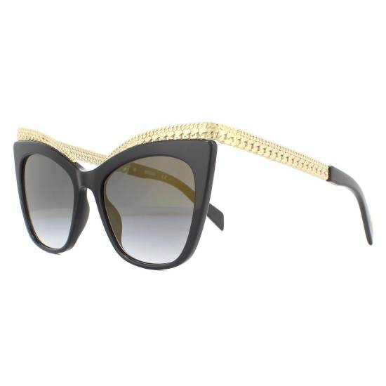 Moschino MOS009/S Sunglasses