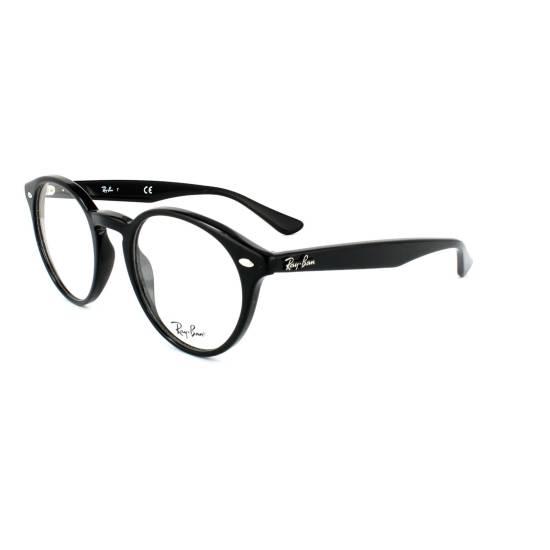 Ray-Ban 2180V Glasses Frames