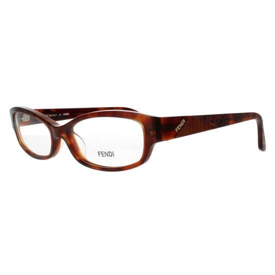 Fendi Frames 806L Frames