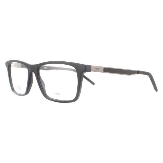 Hugo by Hugo Boss HG 1140 Glasses Frames