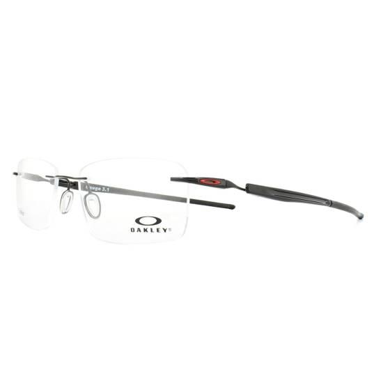 Oakley Gauge 3.1 Glasses Frames