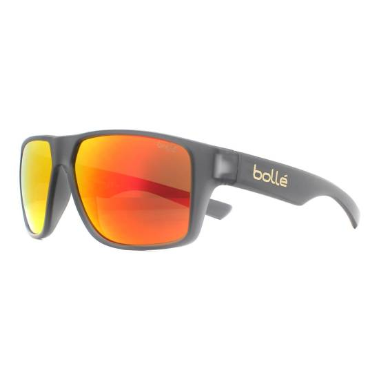 Bolle Brecken Sunglasses