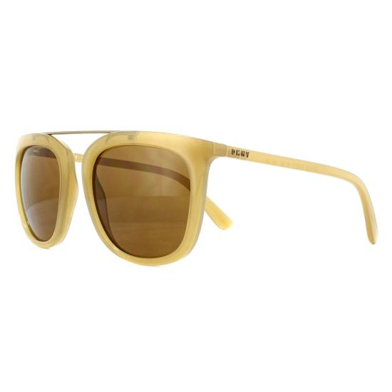 DKNY DY4146 Sunglasses