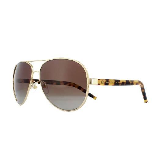 Marc Jacobs Marc 66/S Sunglasses