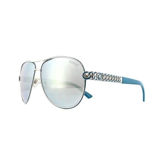 Guess GU7404 Sunglasses
