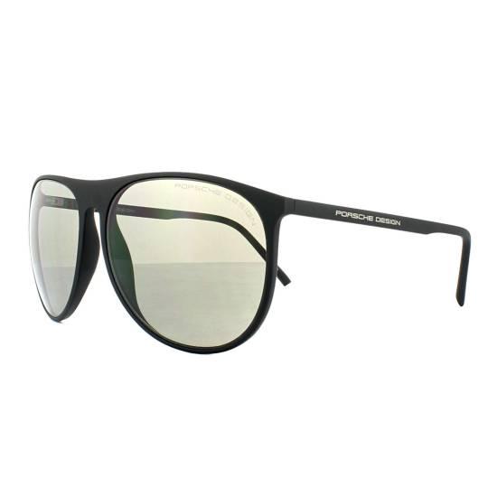 Porsche Design P8596 Sunglasses