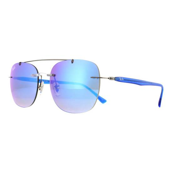 Ray-Ban RB4280 Liteforce Sunglasses