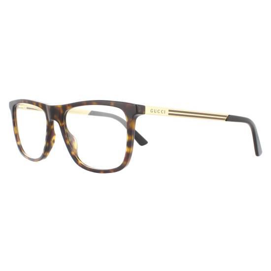 Gucci GG0691O Glasses Frames