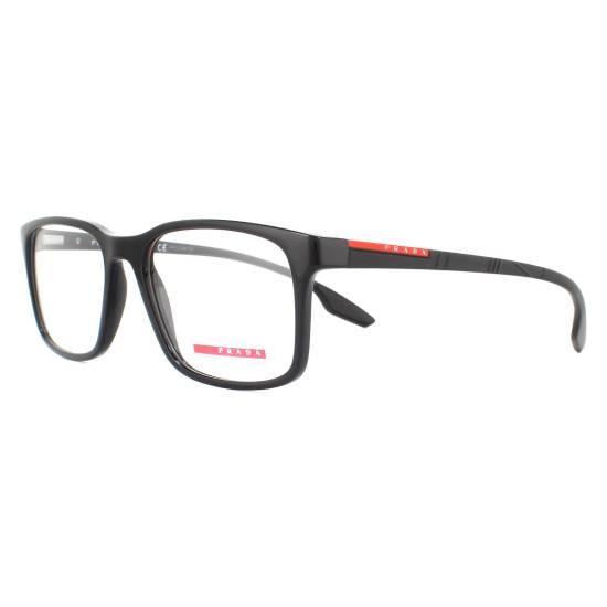Prada Sport PS01LV Glasses Frames
