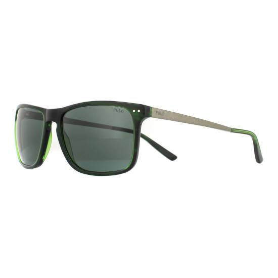 Polo Ralph Lauren PH4119 Sunglasses